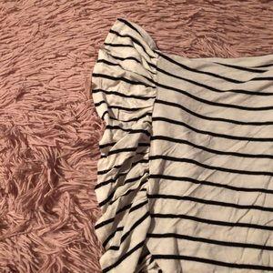 Tops - So peria button down shirt